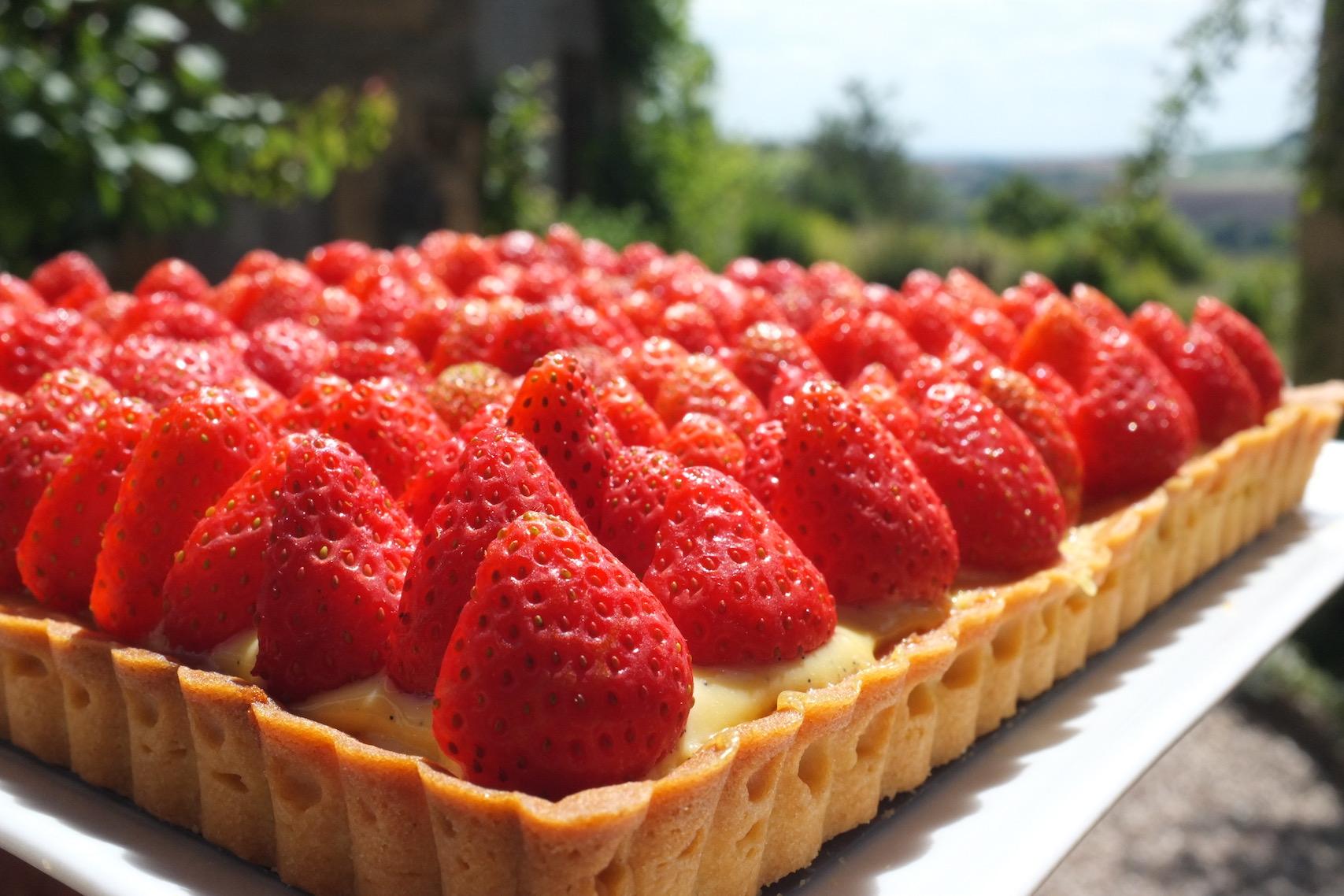 cooking mood, nouvelles recettes de cuisine de votre blog culinaire